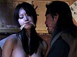艶剣客2〜 くノ一・色洗脳〜