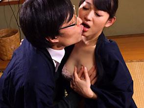 桃木屋旅館騒動記