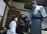 日本やくざ抗争史 広島抗争