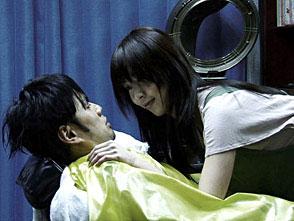 妖女伝説セイレーンXXX 〜魔性の悦楽〜