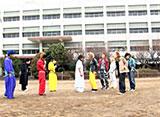 ヤンキーロード〜十人のヤンキー〜