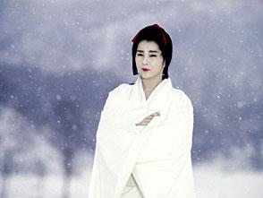 つる -鶴-