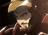 アイアンマン:ライズ・オブ・テクノヴォア
