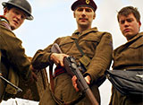 ノルマンディー上陸 英国空挺部隊・敵中突破