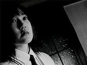 日野日出志のザ・ホラー怪奇劇場「オカルト探偵団死人形の墓場」
