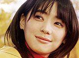 古新舜ショートフィルム作品集『サクラ、アンブレラ』『ほわいと。ポーズ』『koganeyuki』