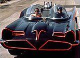 バットマン オリジナル・ムービ−