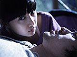 罠 -少女の誘惑-