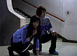 トイレの花子さん新章 花子VSヨースケ