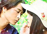 イタズラなKiss THE MOVIE2 〜キャンパス編〜