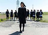 アイドル・イズ・デッド<超完全版> ノンちゃんのプロパガンダ大戦争