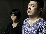 大阪バイオレンス3番勝負 大阪外道