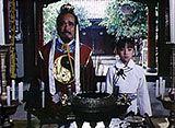 幽幻道士(キョンシーズ)4<デジタルリマスター版>