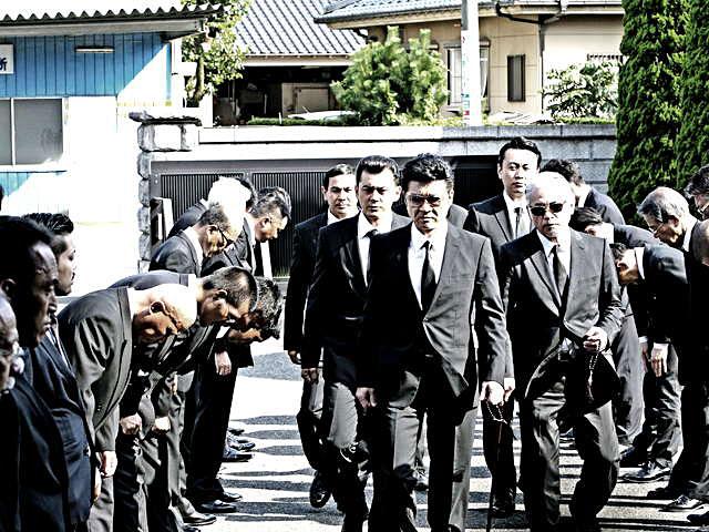 『制覇10』大ヒットシリーズ、ついに第十弾突入へ!