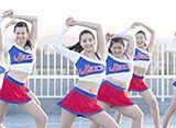 [4位]チア☆ダン 女子高生がチアダンスで全米制覇しちゃったホントの話
