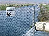 水と権力 特別篇:盗まれた資源