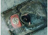 パトリオット・ウォー ナチス戦車部隊に挑んだ28人
