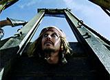 [6位]パイレーツ・オブ・カリビアン/最後の海賊