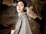 [6位]ラスト・プリンセス 大韓帝国最後の皇女