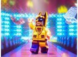 LEGO(R)バットマン ザ・ムービー
