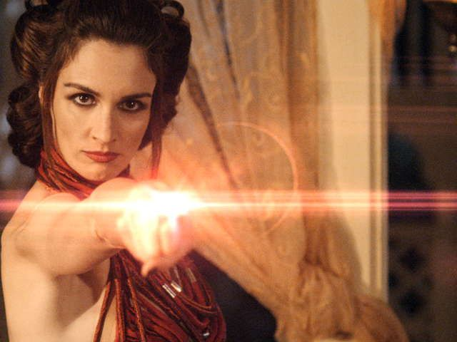 アラビアンナイト後編 魔法のランプを探せ