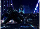 [4位]ブラックパンサー