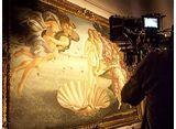フィレンツェ、メディチ家の至宝 ウフィツィ美術館