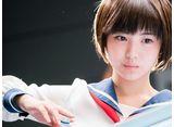 [15位]映画「咲-saki-」