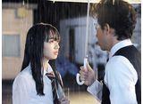 [12位]恋は雨上がりのように