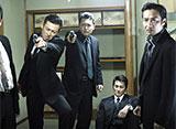 日本統一 第11話〜第15話 14daysパック
