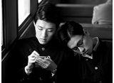 空と風と星の詩人 〜尹東柱(ユン・ドンジュ)の生涯〜