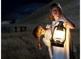 アナベル 死霊人形の誕生
