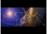 宇宙の法−黎明編−