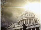 世界侵略:ワシントン決戦