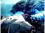 [11位]GODZILLA 怪獣惑星