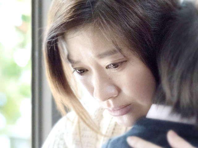 『人魚の眠る家』東野圭吾のベストセラー小説を映画化!この愛の結末に涙が止まらない——