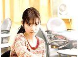 女流闘牌伝 aki アキ