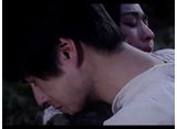 [9位]阿修羅少女〜BLOOD-C 異聞〜