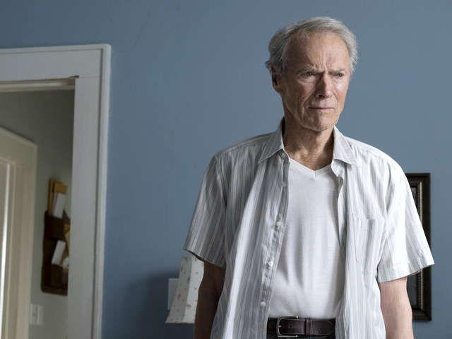 """『運び屋』一度に13億円のドラッグを運ぶ""""伝説の運び屋""""の正体は…90歳の老人だった。"""