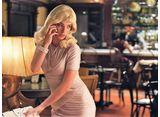 探偵クレア 白蘭の女
