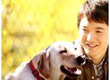 パートナーズ 盲導犬チエの物語