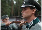 コードレッド ロシア軍秘密兵器破壊指令