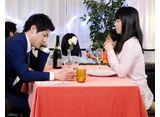 SEX and LoveDoll:リリー 美爆乳花嫁のカラダのヒミツ