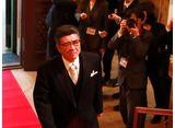 権力の階段 〜総理への道〜3