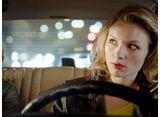 タクシードライバー 奔放な女