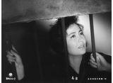 女死刑囚の脱獄