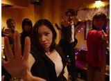 疑惑とダンス