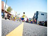 サンゴーヨン☆サッカー