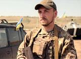 バンデラス ウクライナの英雄