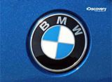 世界のバイク BMW